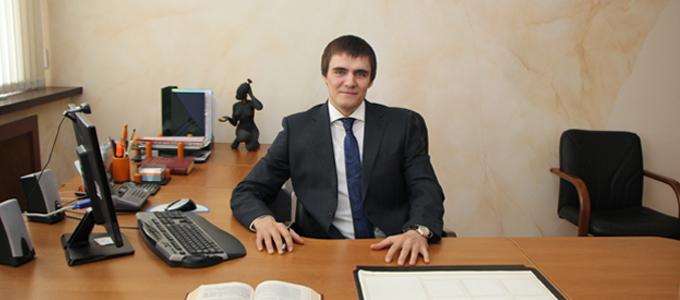 семейный адвокат курск