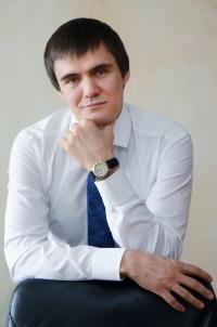 юрист курска по приватизации